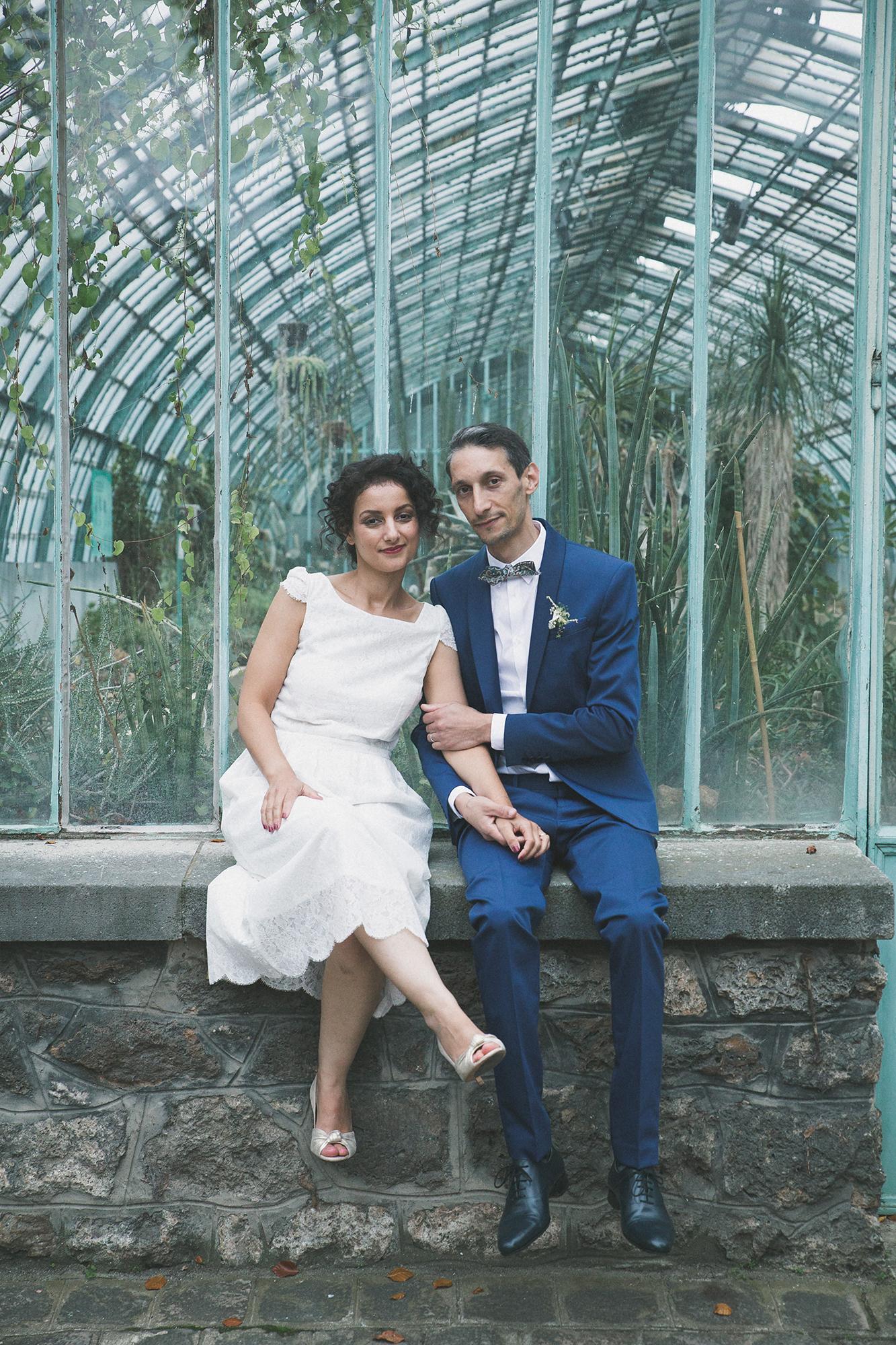 mariage paris serres d'auteuil (5)