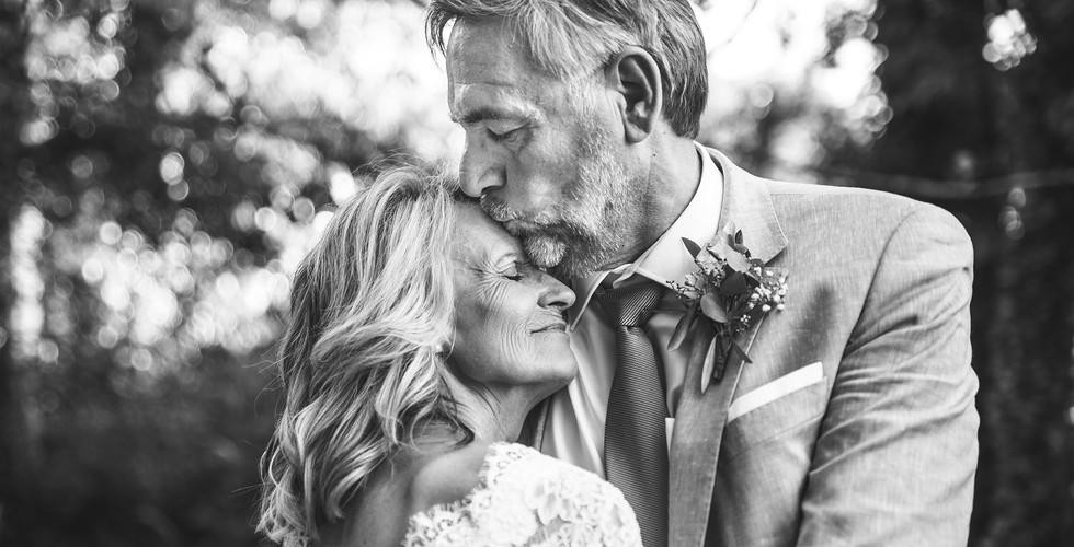 mariage%20jardin%20d'epicure%20(9)_edite