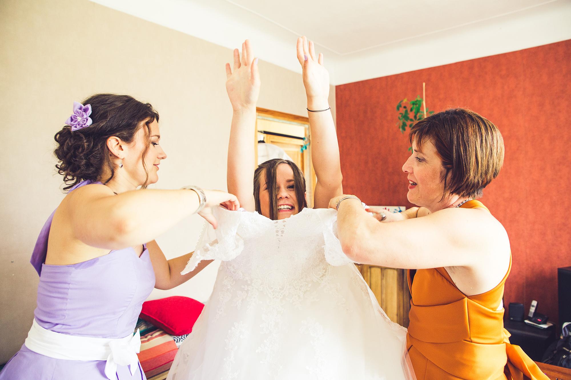 mariage domaine des sources (8)