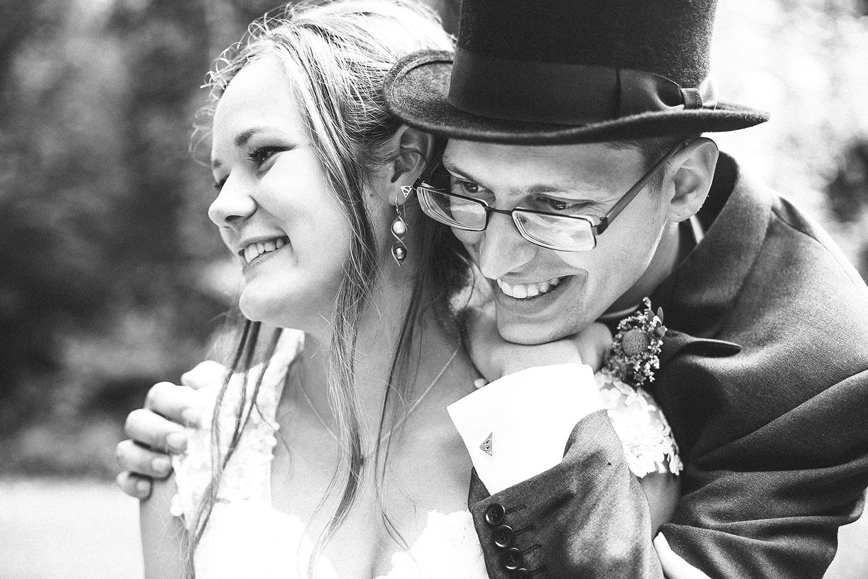 mariage domaine des sources (10)