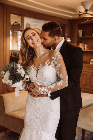 mariage hayatt photographe oise picardie