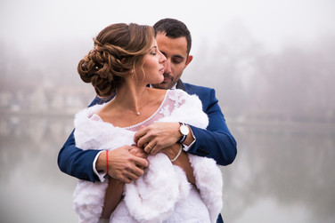 mariage manoir des cygnes (10).jpg