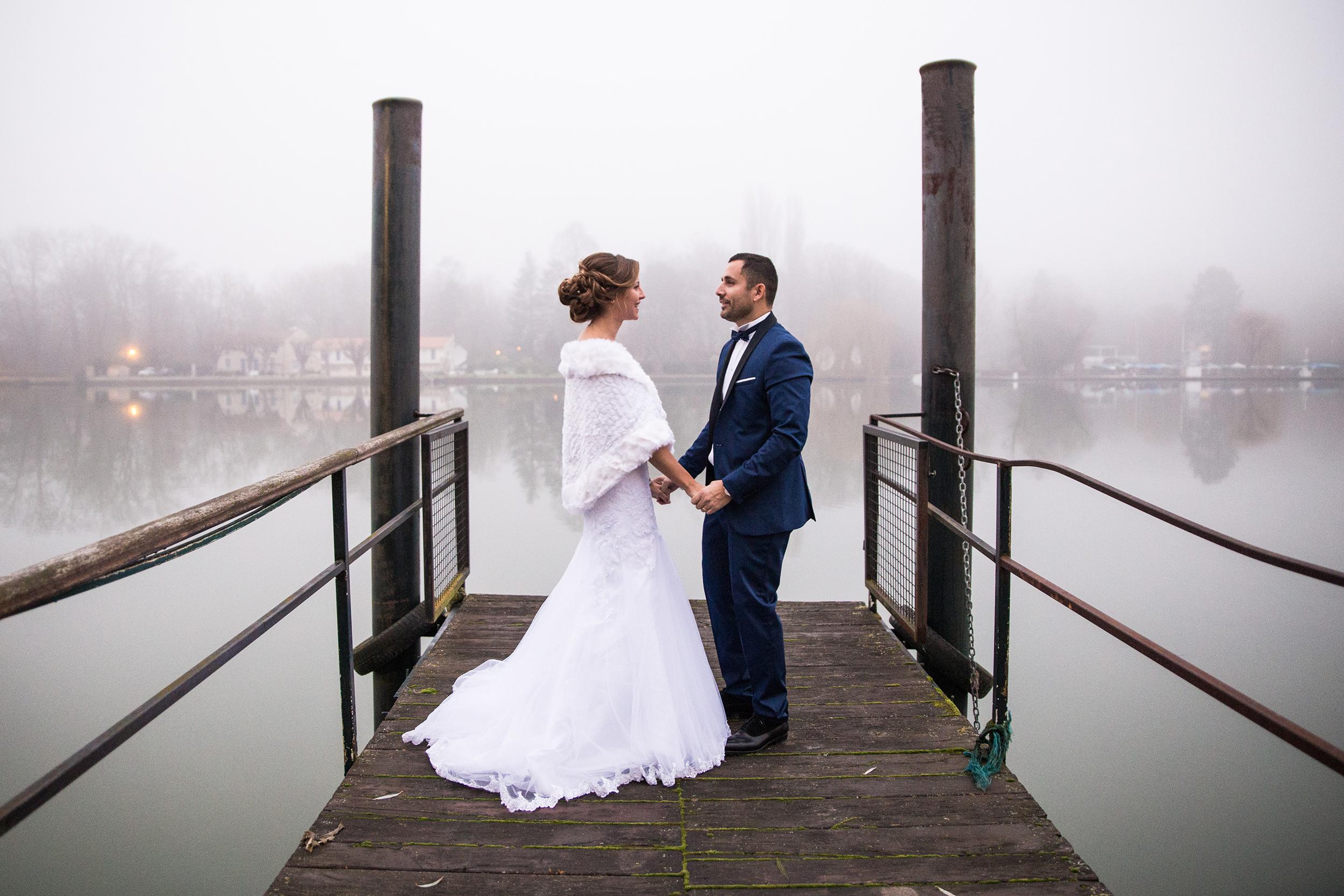 mariage manoir des cygnes (11)