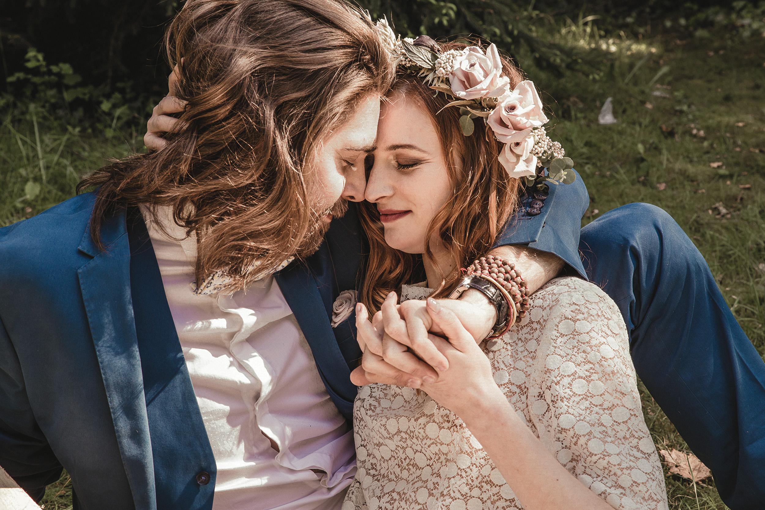 mariage boheme inspiration photographe-8