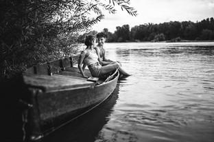 photographe montmagny shooting couple pa