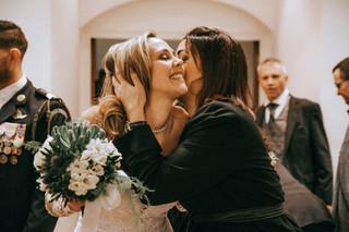 photographe mariage luzarches oise picar