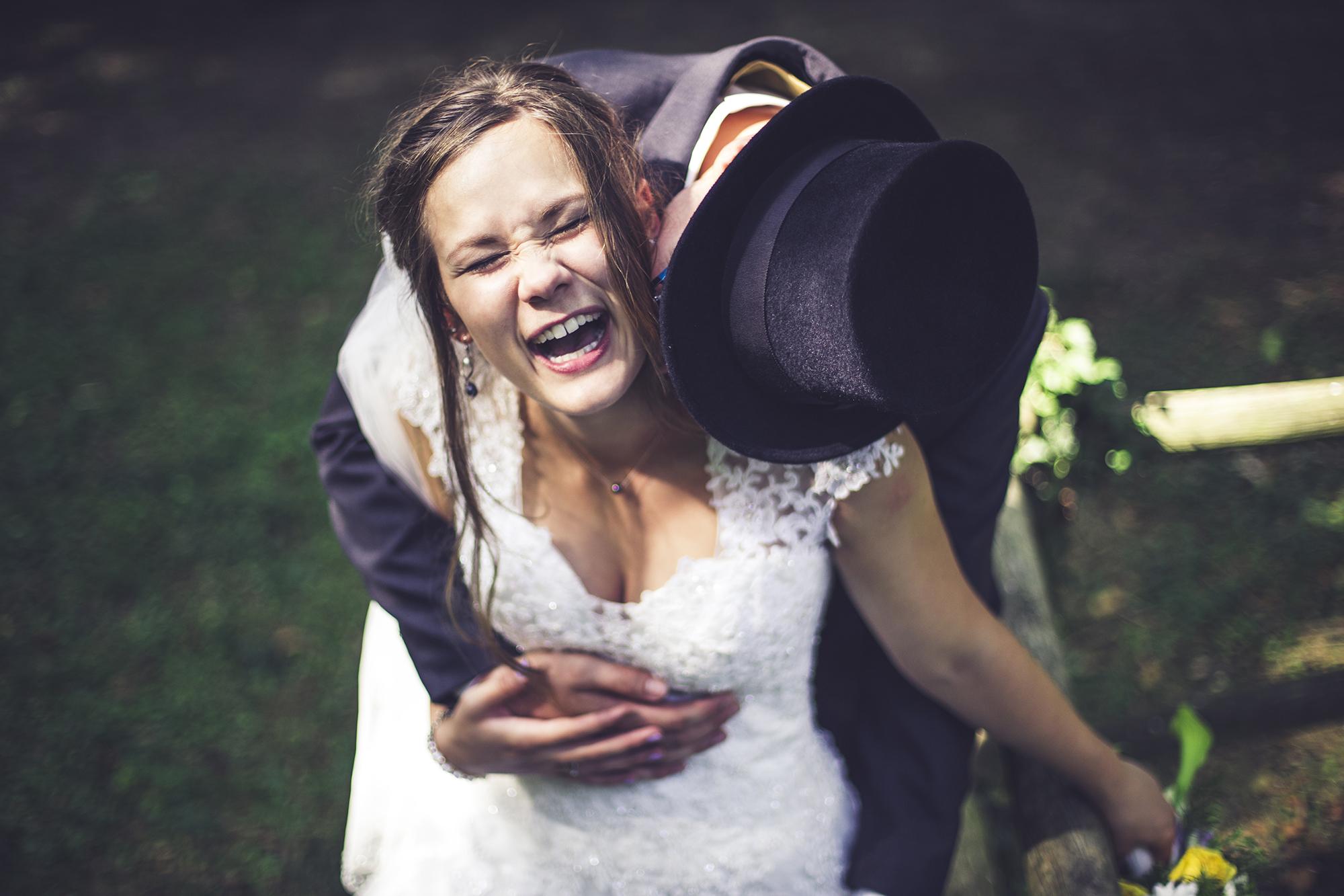 mariage domaine des sources (1)