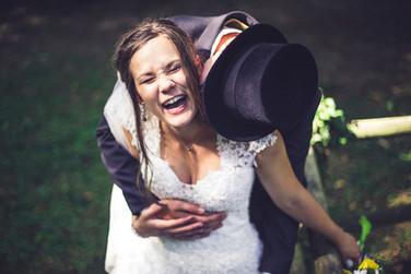 mariage domaine des sources (1).jpg