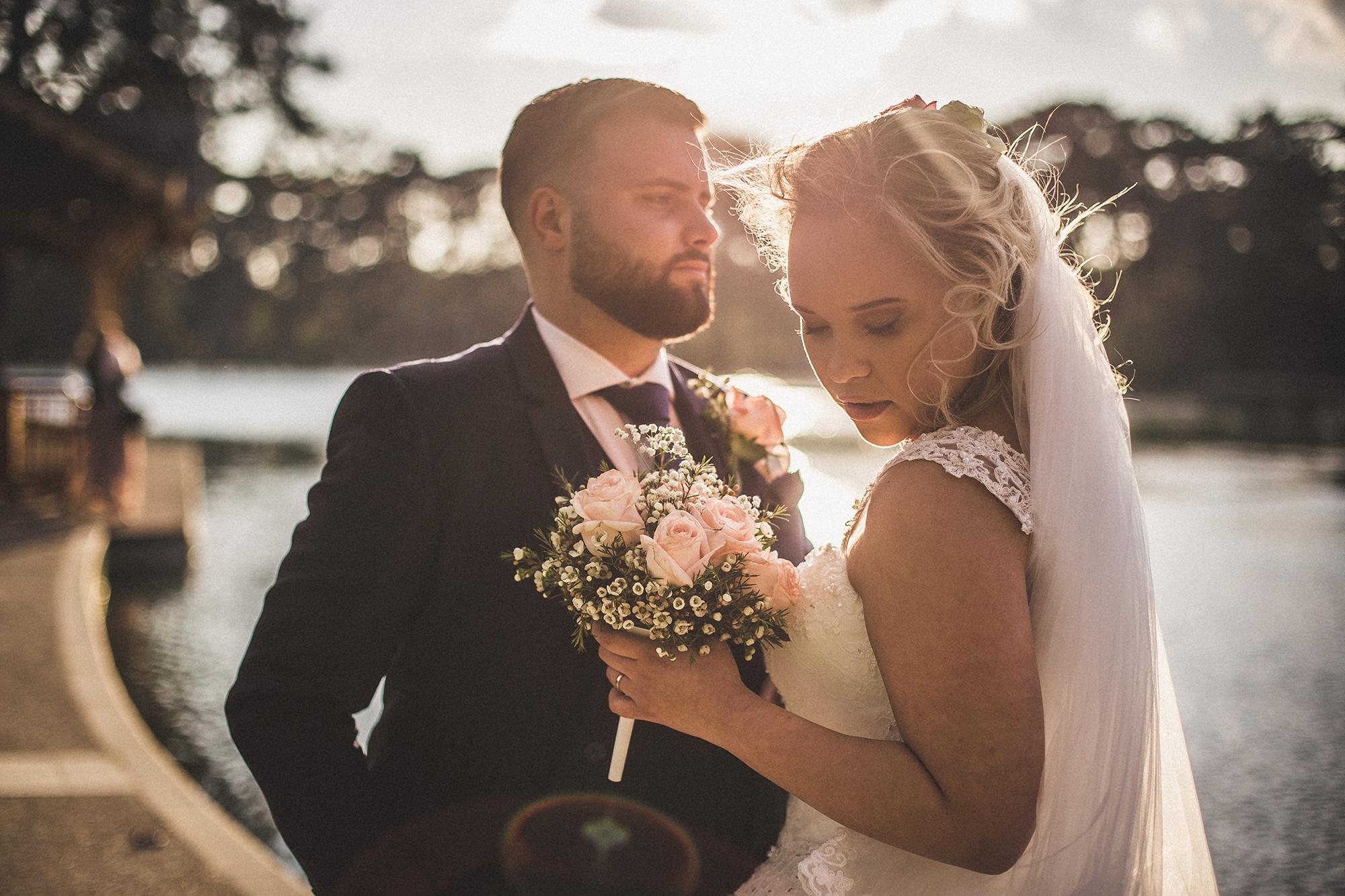mariage pavillon royal (3)