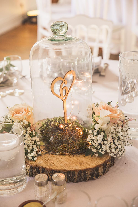 mariage domaine du pre marie (12)