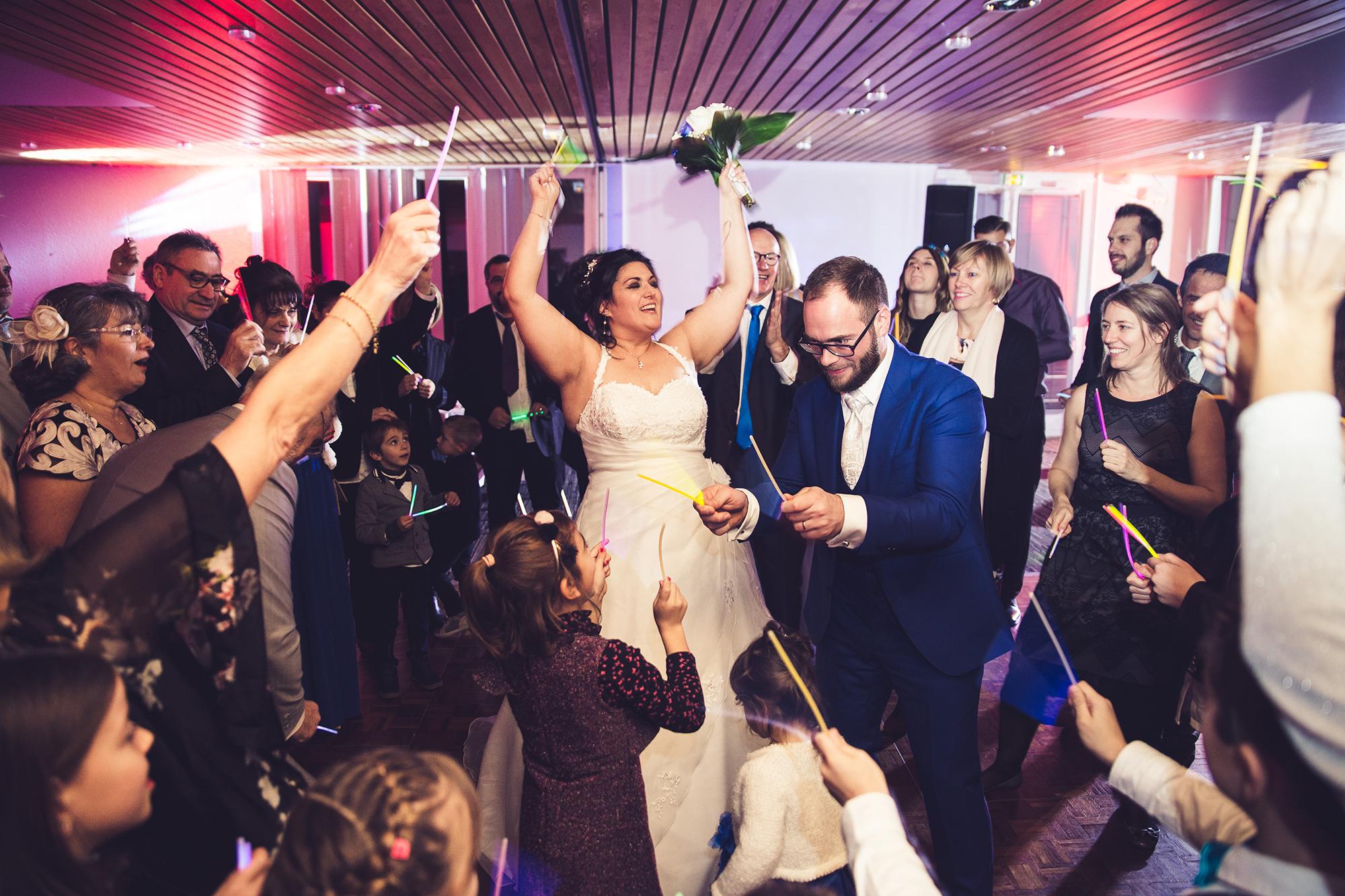 photographe mariage val d oise (2)