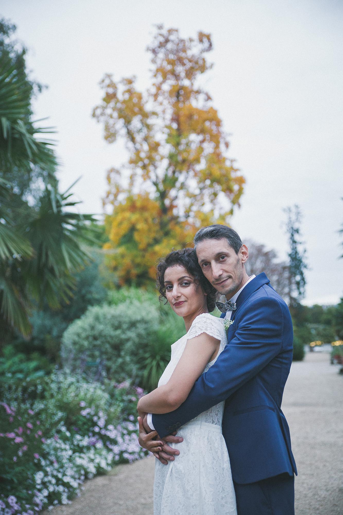 mariage paris serres d'auteuil (1)