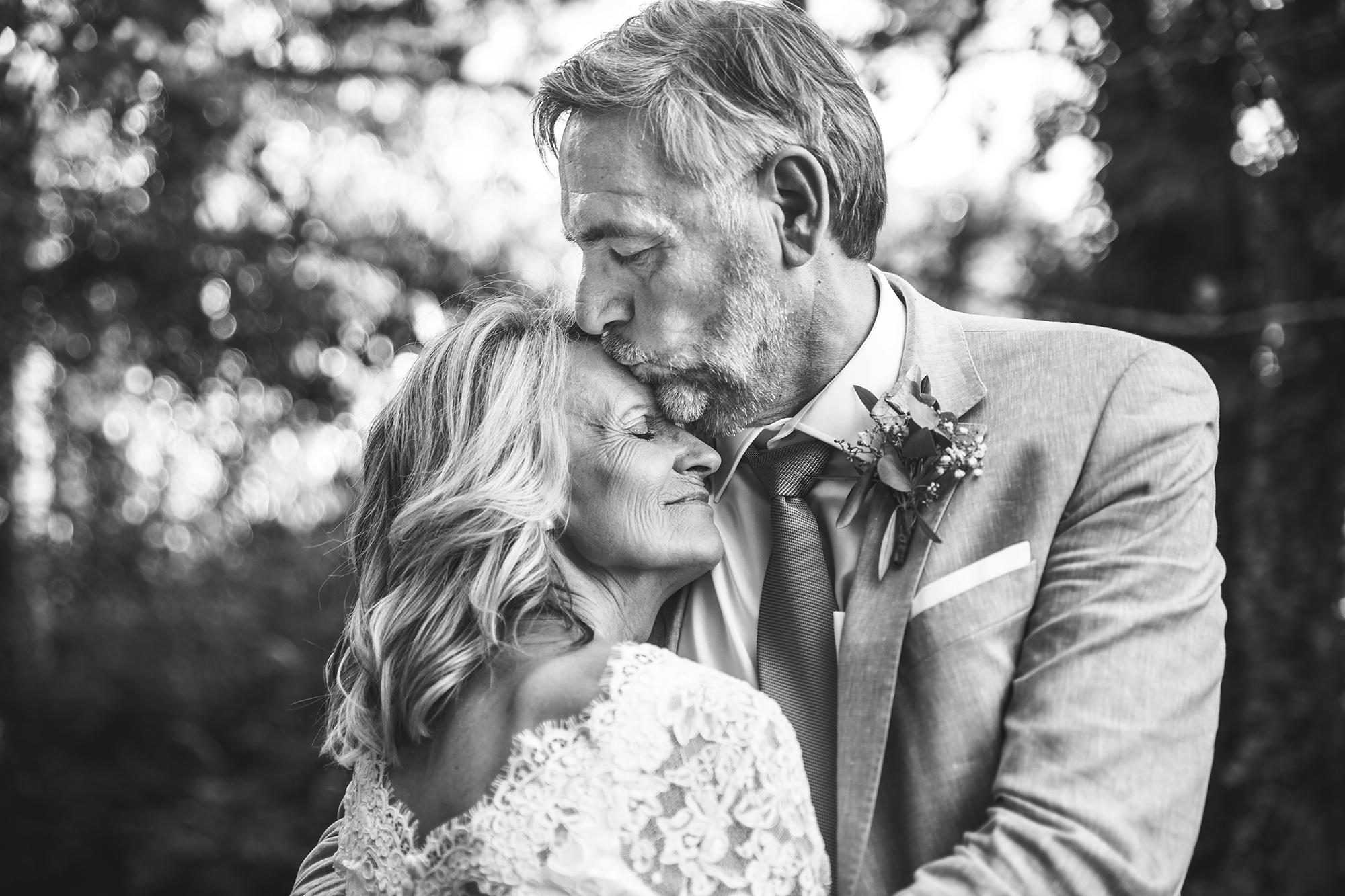 mariage jardin d'epicure (9)