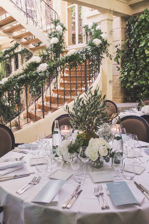mariage jardin d'epicure (12)