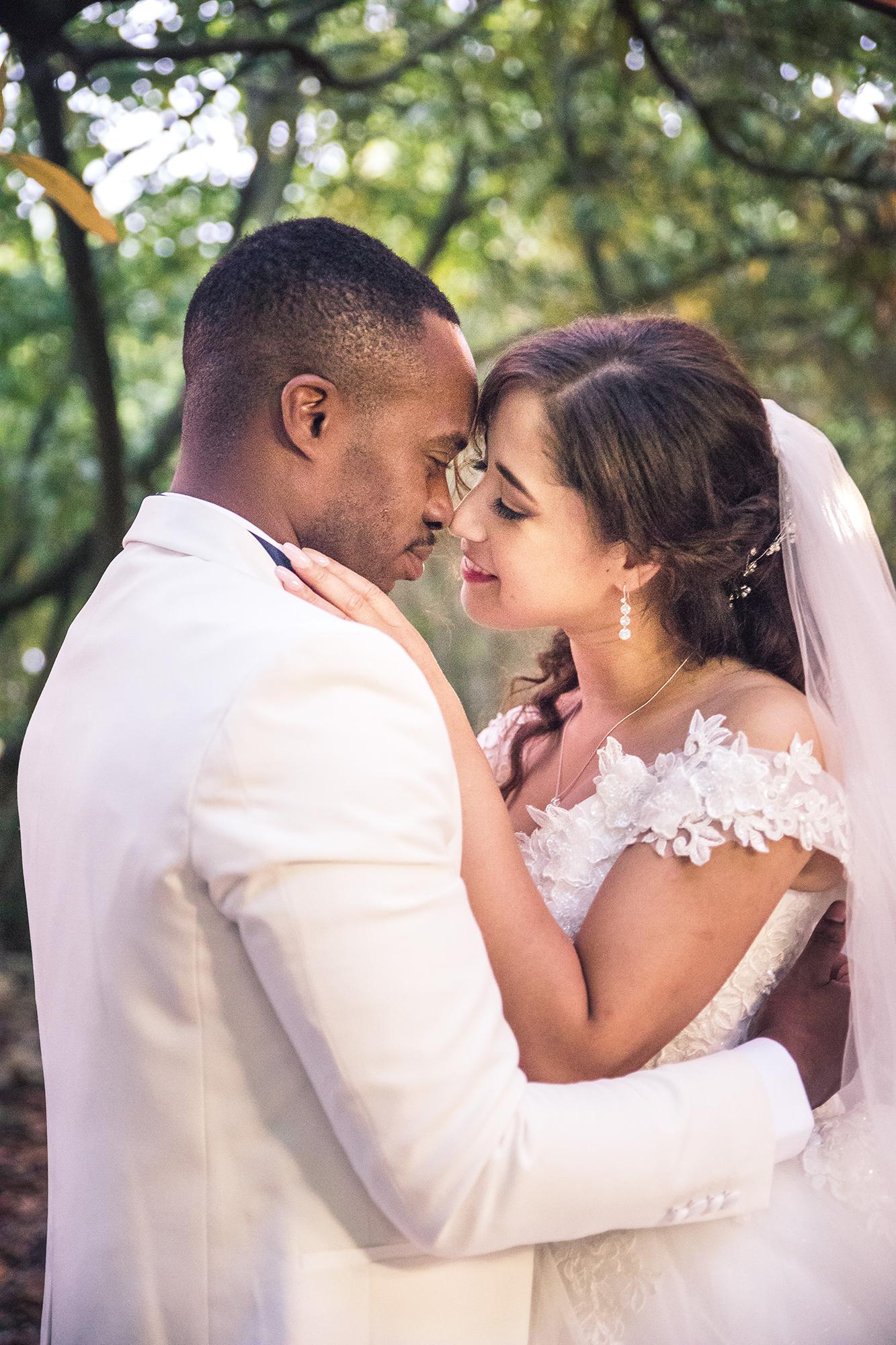 mariage manoir des cygnes (9)
