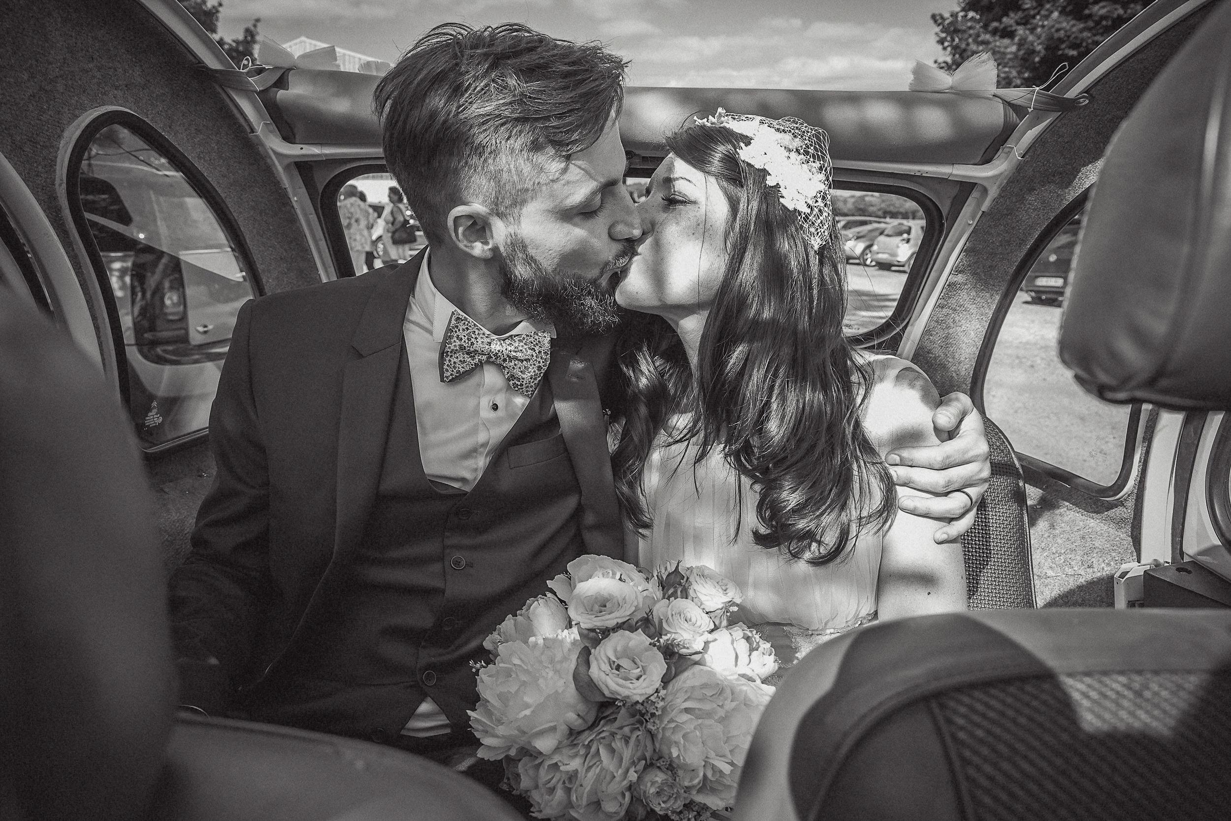 mariage ferme de passy-8