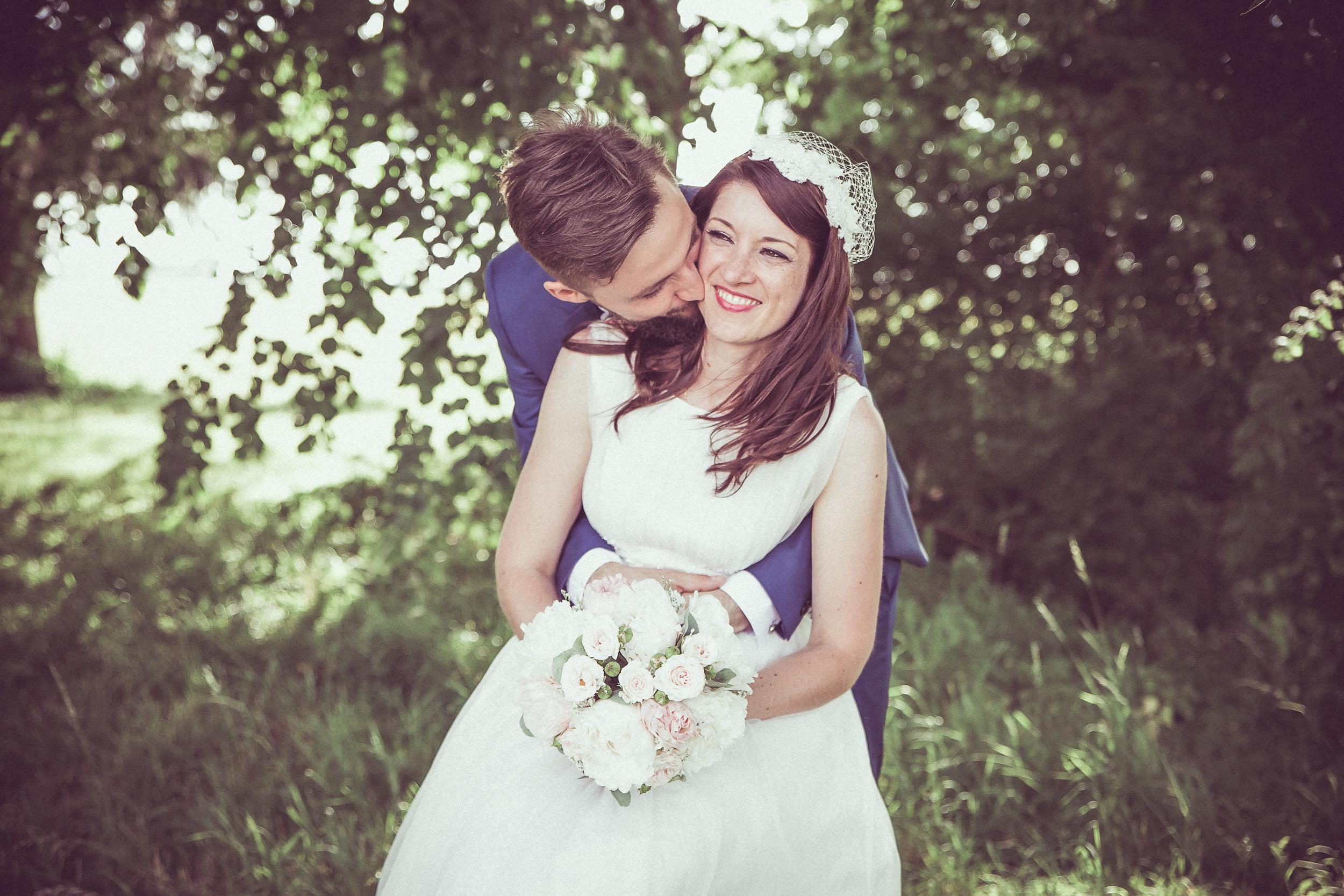 mariage ferme de passy-12