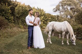 photographe mariage val d oise oise pica