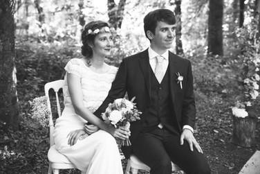 mariage chateau villersexel (15).jpg