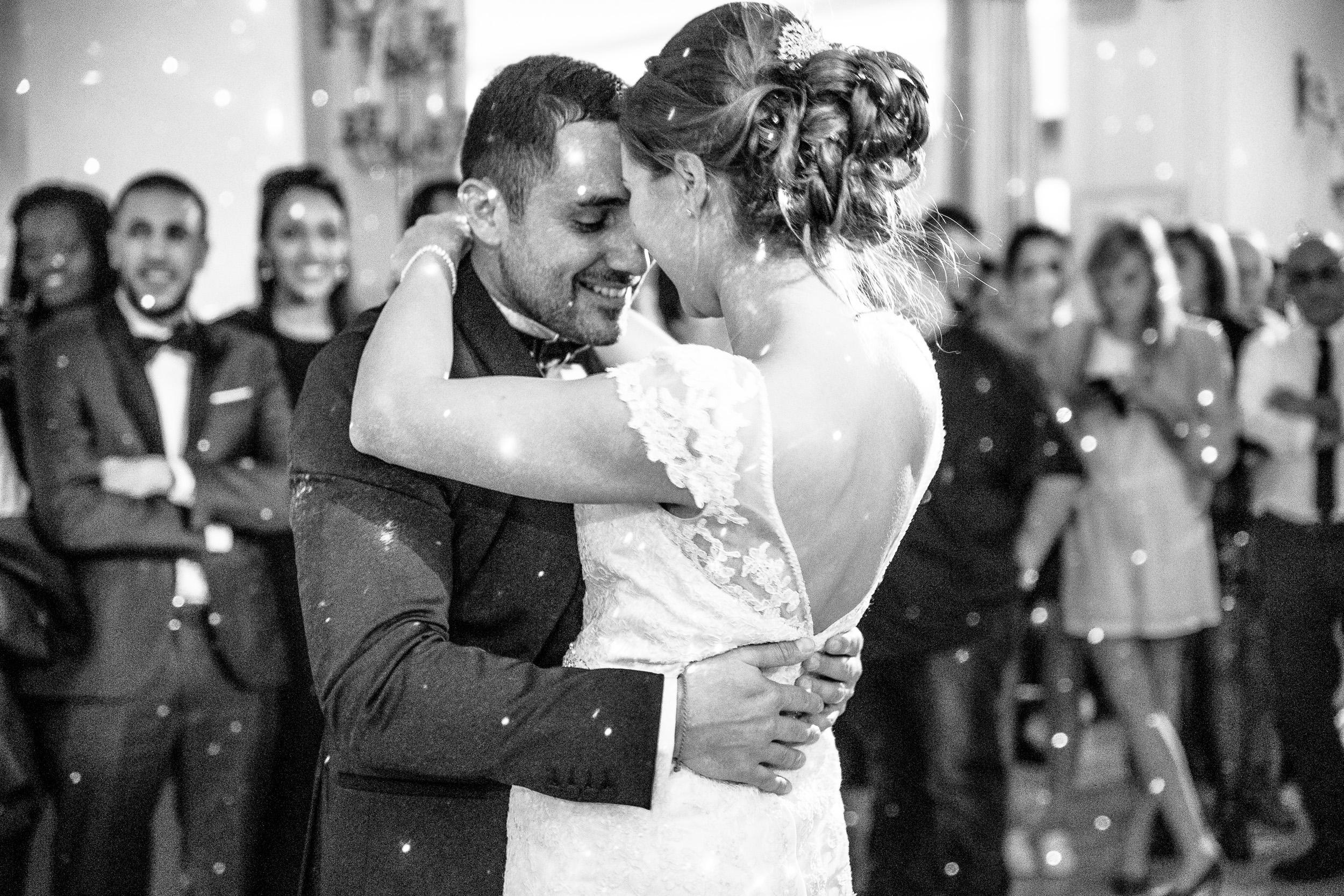 mariage manoir des cygnes (12)