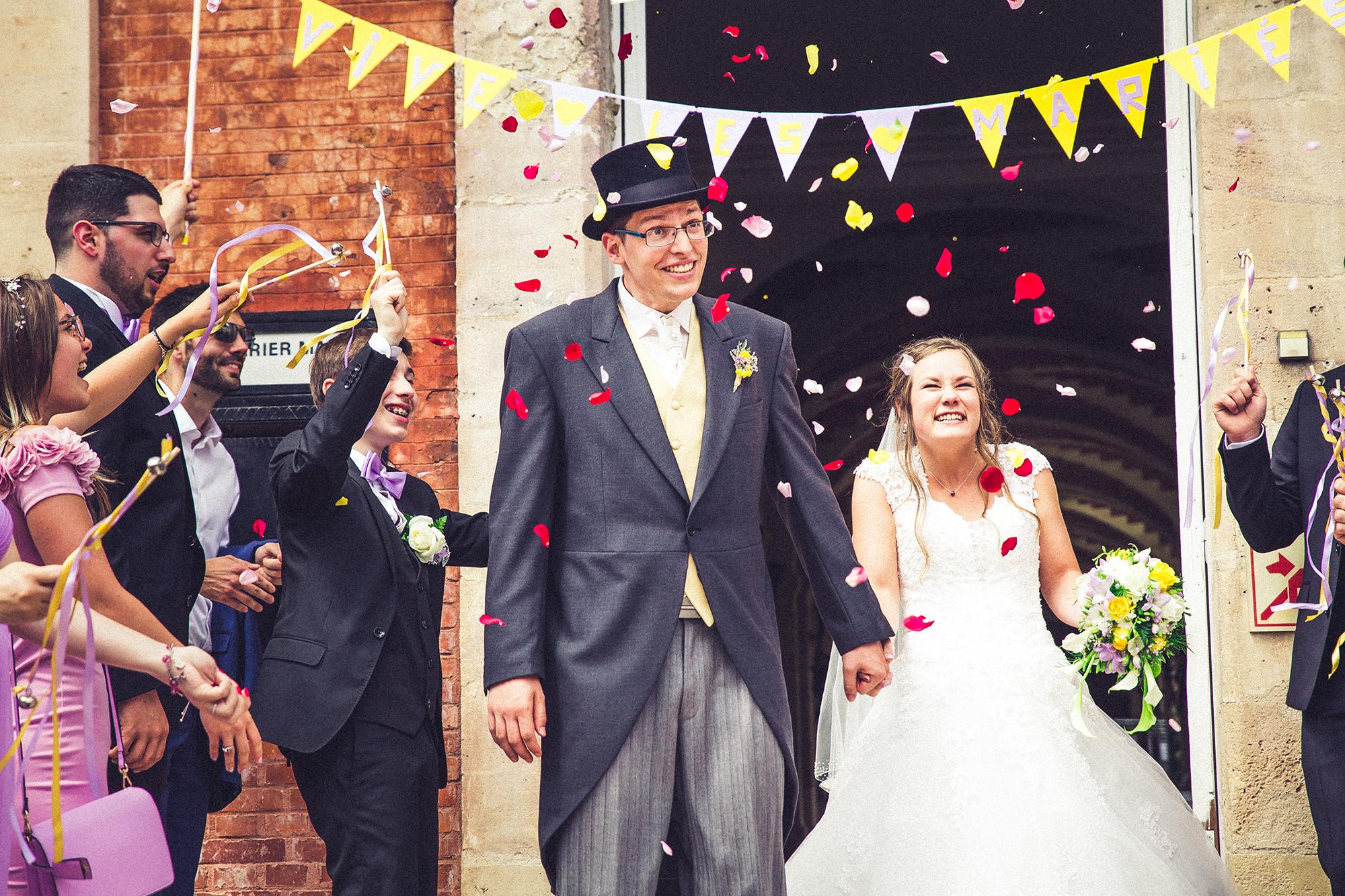 mariage domaine des sources (6)