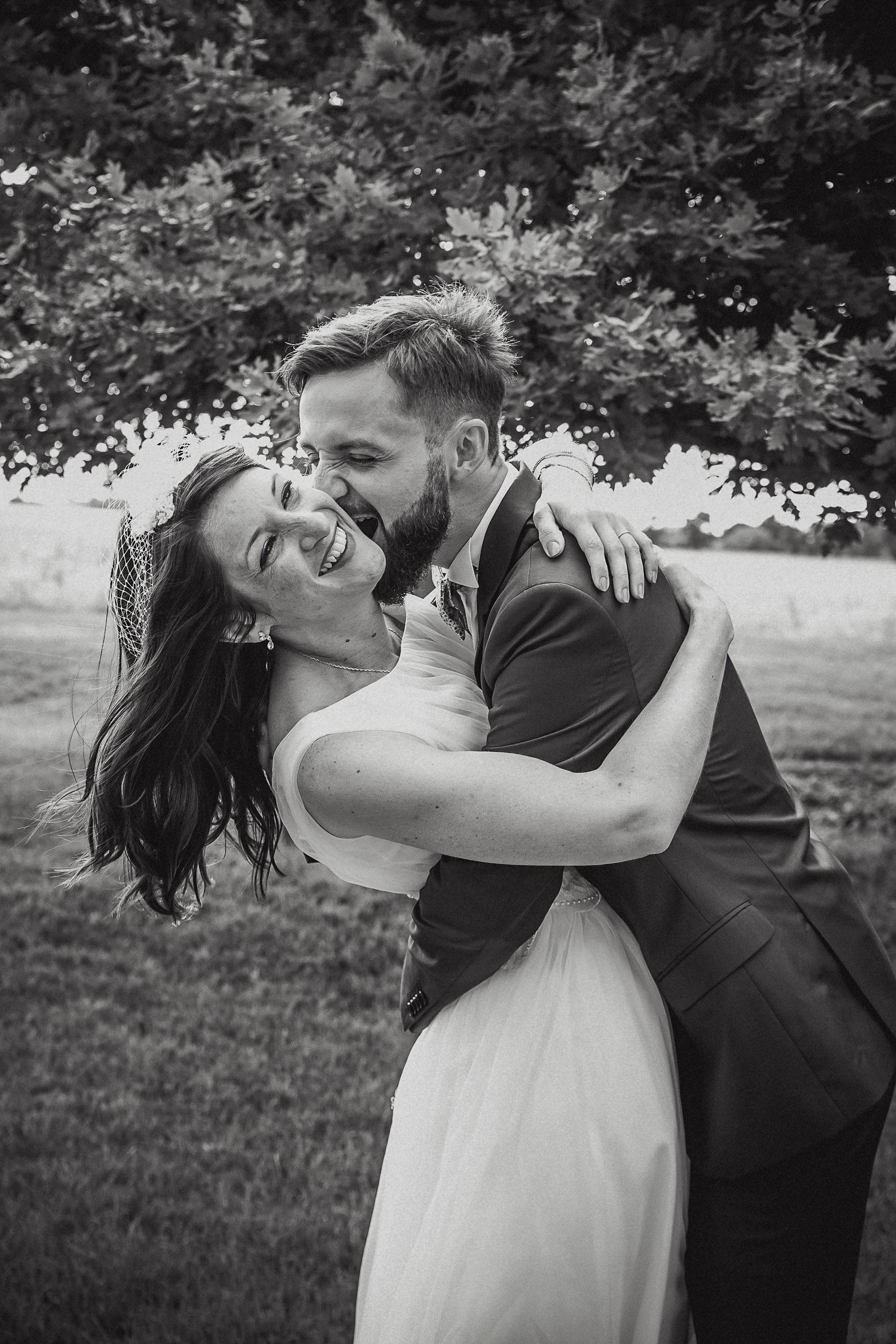 mariage ferme de passy-10