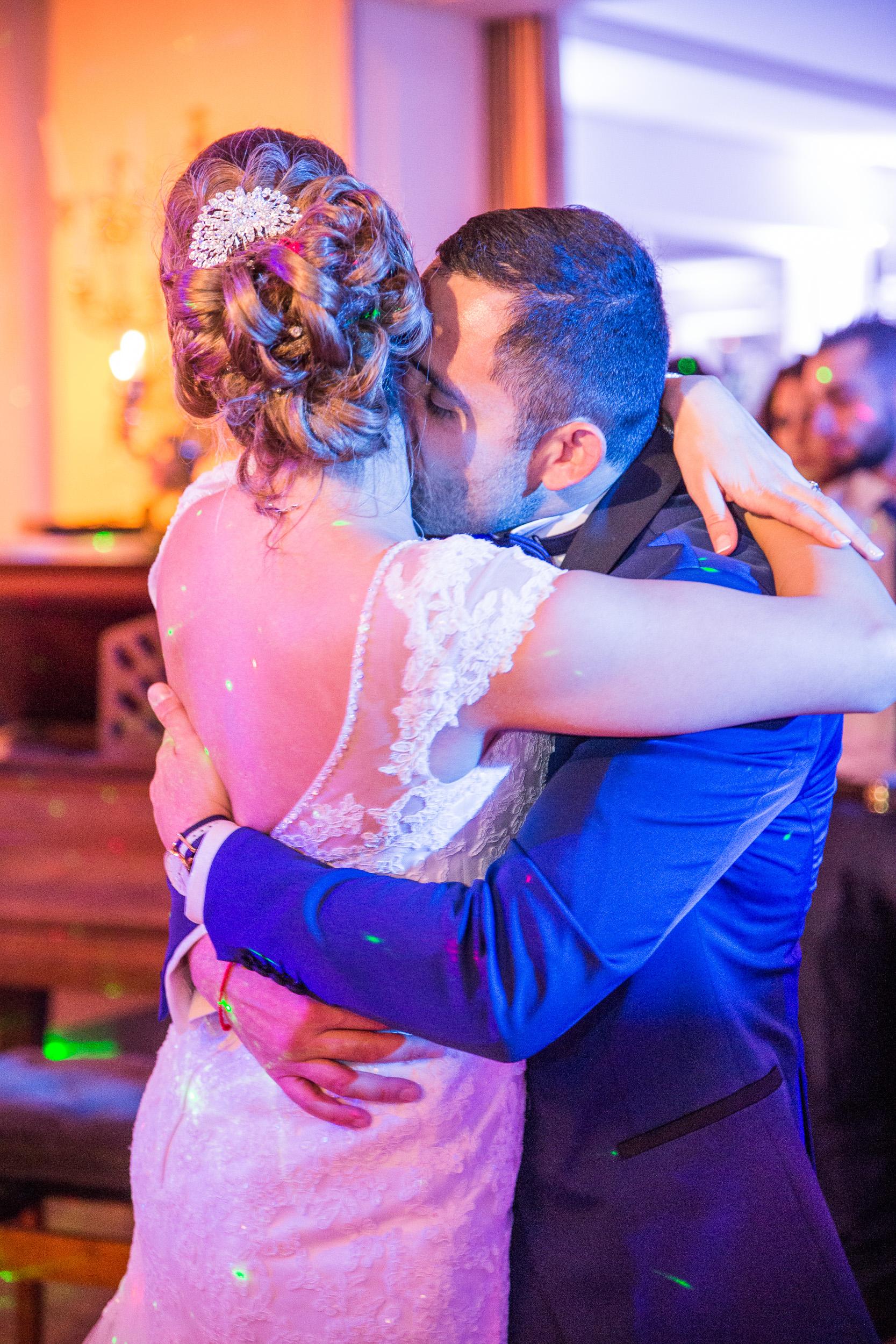 mariage manoir des cygnes (13)