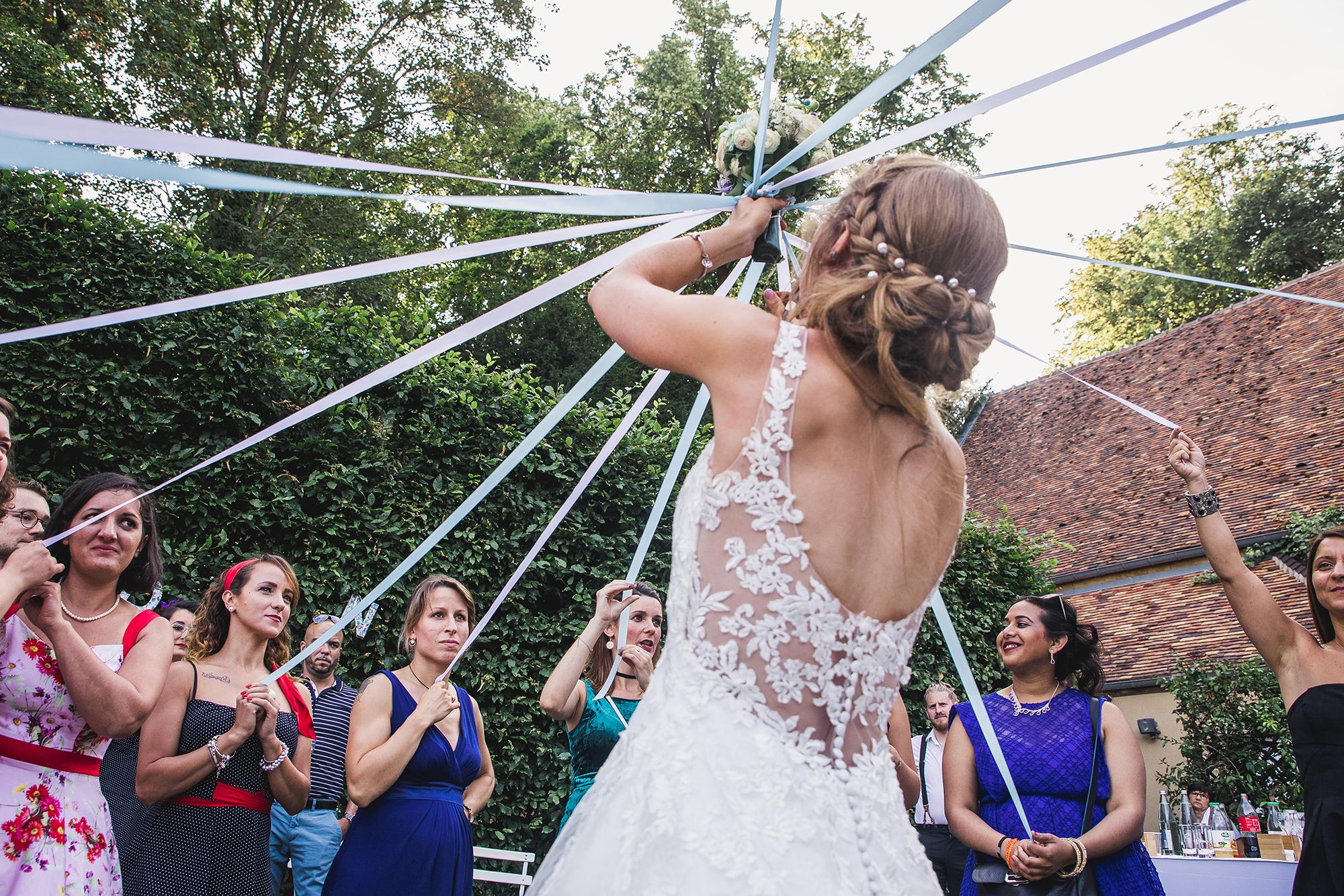 mariage ferme du roy (1)