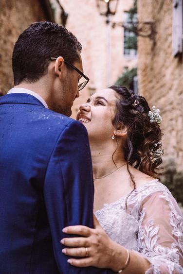 photographe salat la caneda mariage (15)