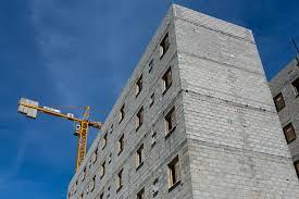Tall engenharia- Projetos