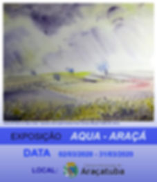 Convite da Aqua-Araçá.jpg