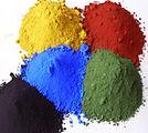 Pigmento1.jpg