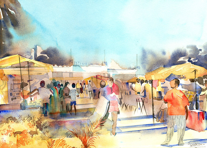 Feira da Prç Olimpica.jpg