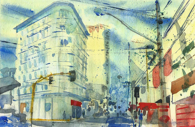 Edifício de Araçatuba.jpg