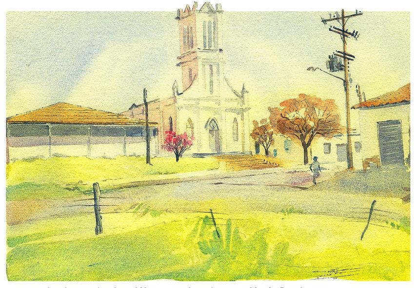 Igreja da Prata.jpg