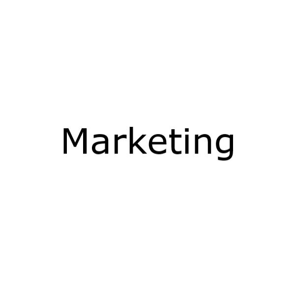 marketing 600x600 white bkgrg
