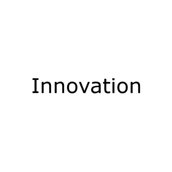 Innovation 600x600 white bkrgd