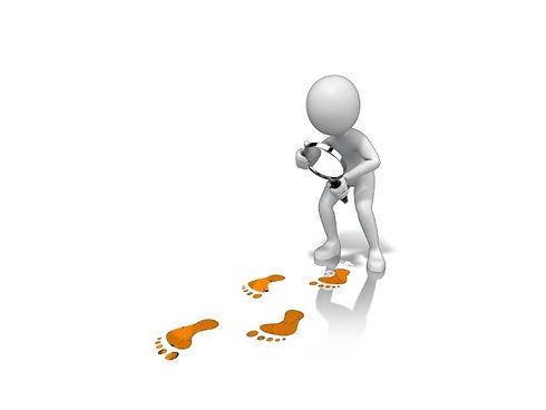 follow-the-footprints-1-638_edited.jpg