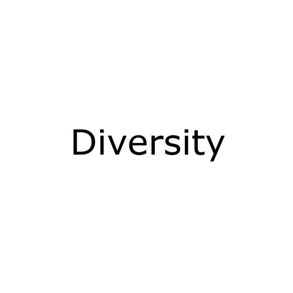 diversity 600x600 white bkgrd