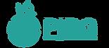 logo_pib_2.png
