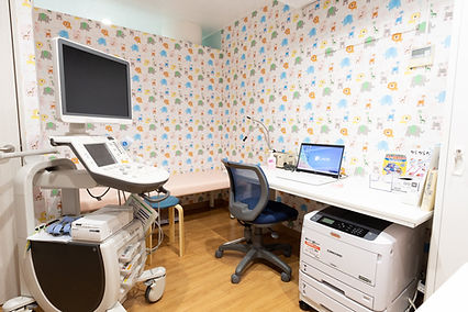 診療室-min.jpg