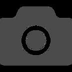 カメラのアイコン素材 6.png