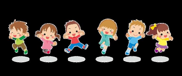 池袋なごみクリニック_小児科関連のこどもたち3.png
