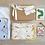 Thumbnail: (Mini) Create your own- Two Blanket