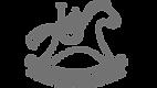 Lè logo.png