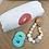 Thumbnail: Donut Set