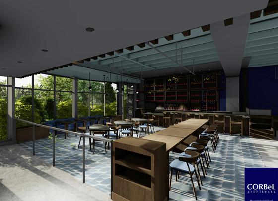 Lounge_bluetiles_crop_1000.jpg