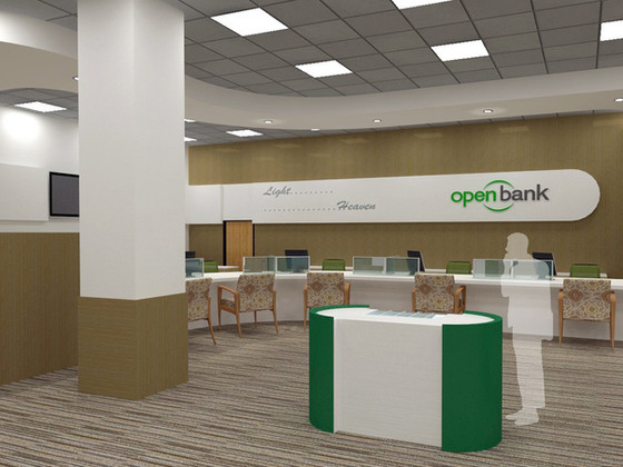openbank-d-1024x768.jpg