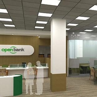 openbank-c-1024x768.jpg