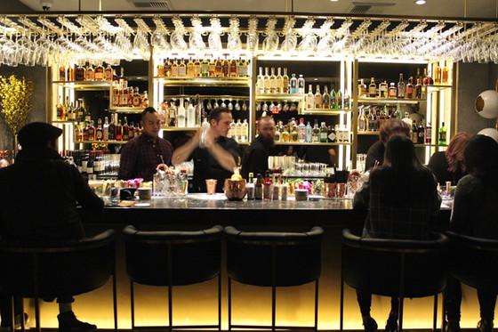 the-venue-bar.jpg